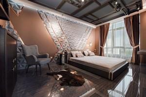 Квартира H-45515, Болсуновская (Струтинского Сергея), 2, Киев - Фото 10