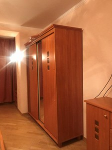 Квартира Бажана Миколи просп., 10, Київ, Z-707819 - Фото 8