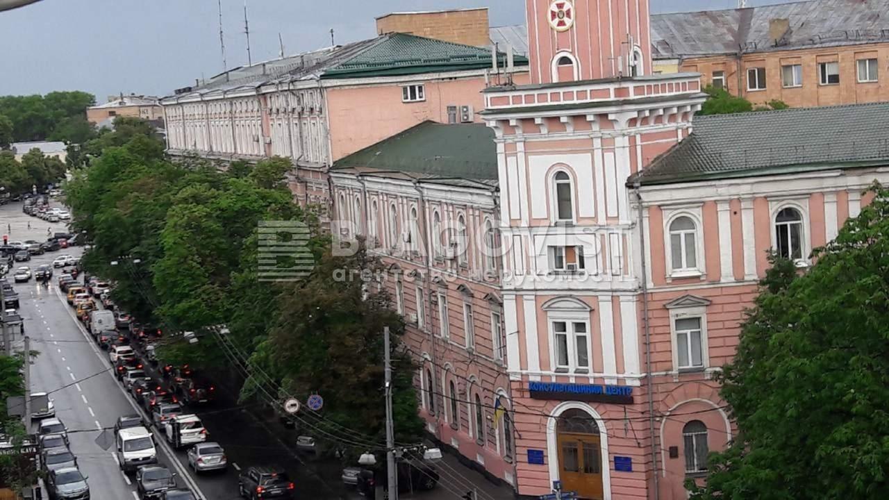 Квартира H-45523, В.Житомирська, 8а, Київ - Фото 11