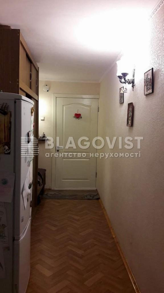 Квартира H-45523, В.Житомирська, 8а, Київ - Фото 9