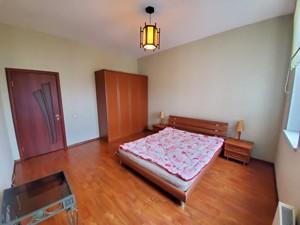 Квартира Хорива, 39-41, Київ, E-38937 - Фото 6