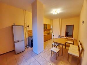 Квартира Хорива, 39-41, Київ, E-38937 - Фото 8