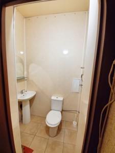 Квартира Хорива, 39-41, Київ, E-38937 - Фото 10