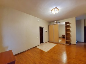Квартира Хорива, 39-41, Київ, E-38937 - Фото 11
