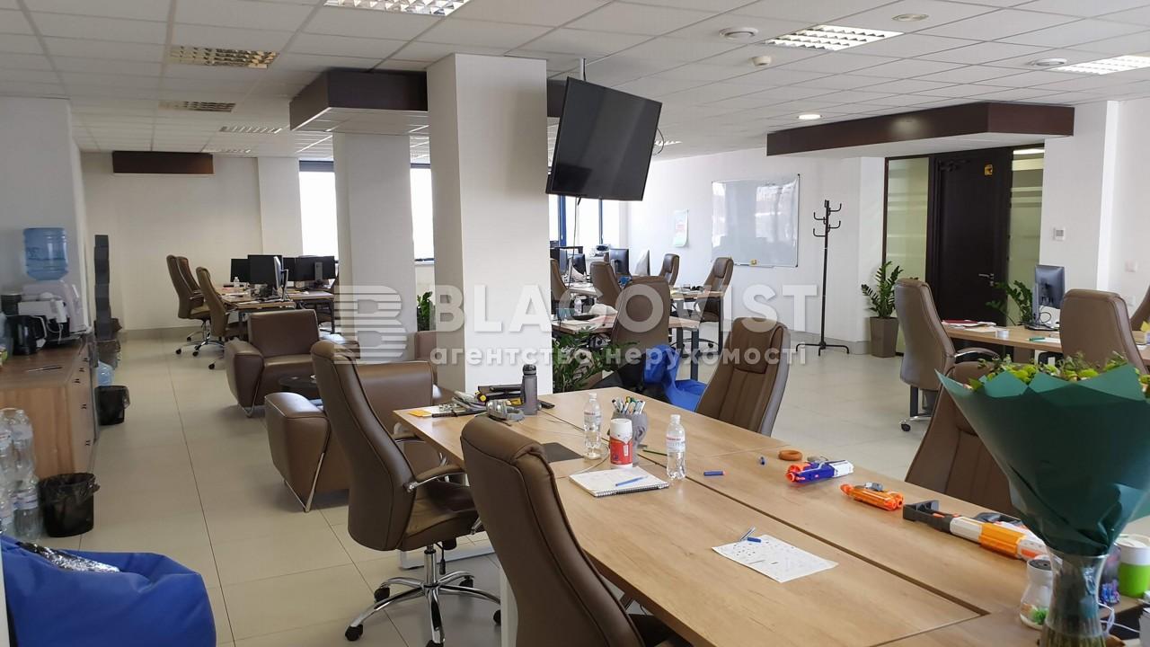 Офис, Науки просп., Киев, F-42479 - Фото 6