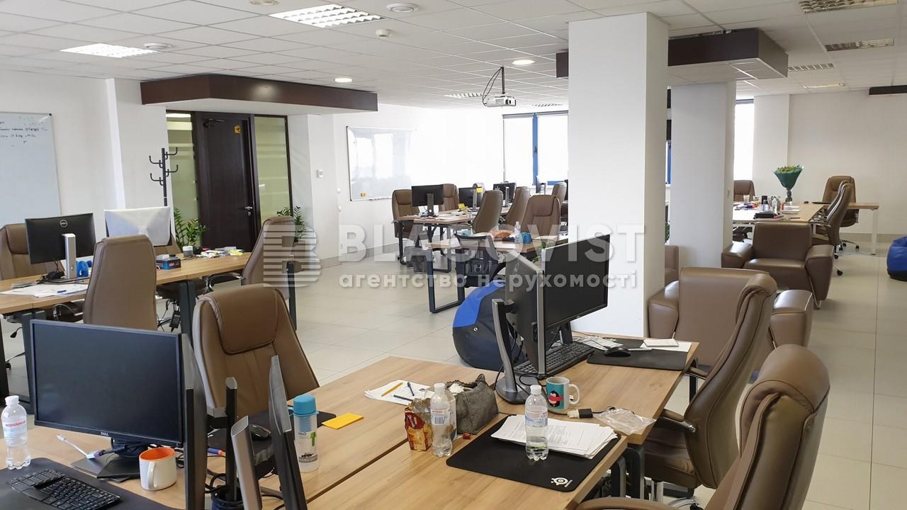 Офис, Науки просп., Киев, F-42479 - Фото 7