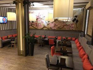 Ресторан, Андреевская, Киев, A-110718 - Фото 10