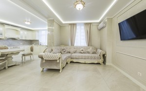 Квартира Освіти, 16а, Київ, R-29069 - Фото 4
