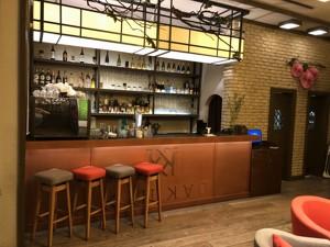 Ресторан, Андреевская, Киев, A-110718 - Фото 9