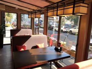 Ресторан, Андреевская, Киев, A-110718 - Фото 11