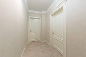 Квартира Освіти, 16а, Київ, R-29069 - Фото 19