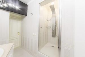 Квартира Освіти, 16а, Київ, R-29069 - Фото 16