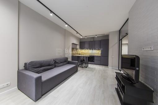 Квартира, M-36641, 35
