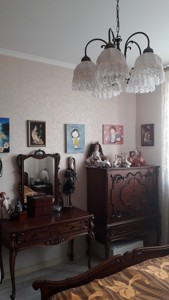 Квартира Калнишевського Петра (Майорова М.), 7, Київ, H-45528 - Фото 4