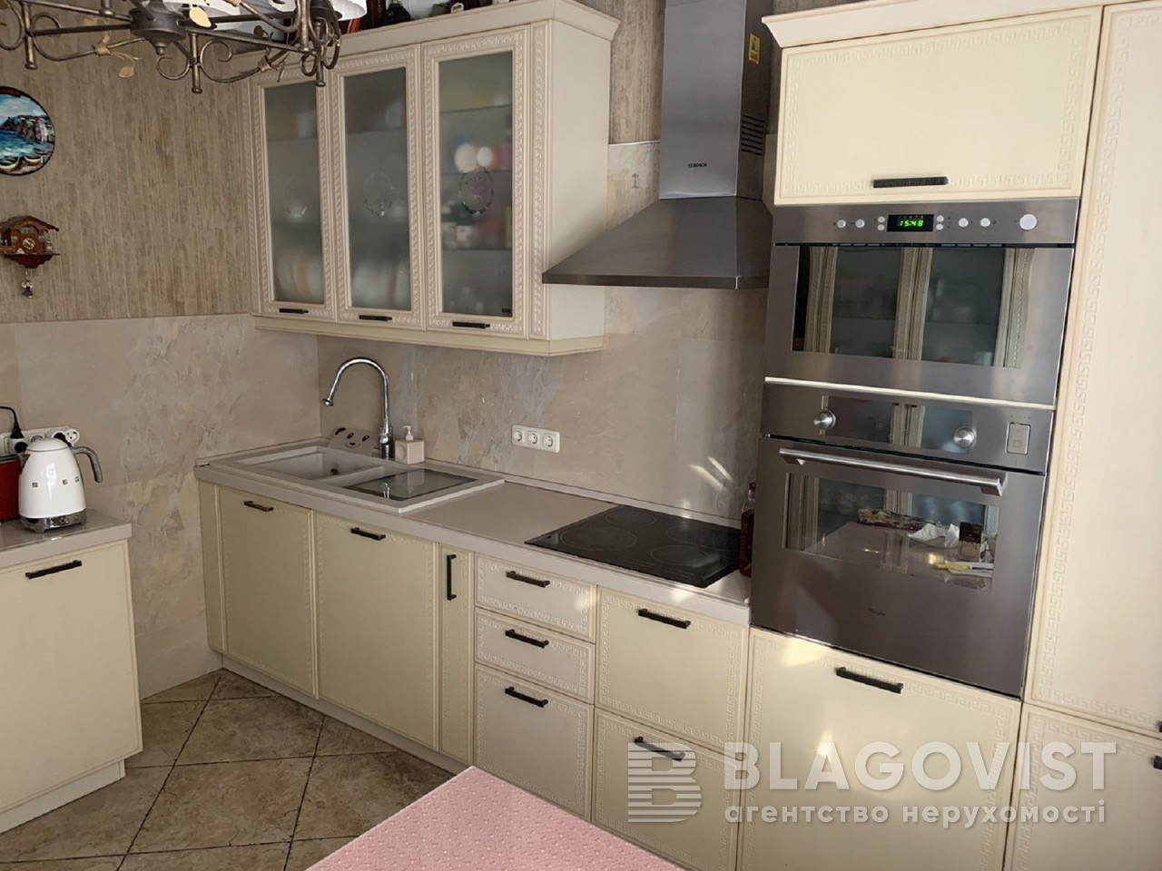 Квартира H-45528, Калнишевського Петра (Майорова М.), 7, Київ - Фото 11