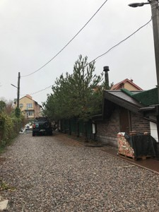 Будинок Краснодонська, Київ, D-35646 - Фото3