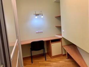 Квартира Татарська, 7, Київ, Z-1586801 - Фото 8