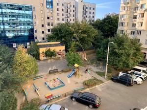 Квартира Татарська, 7, Київ, Z-1586801 - Фото 12