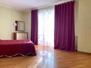 Квартира Татарська, 7, Київ, Z-1586801 - Фото 5