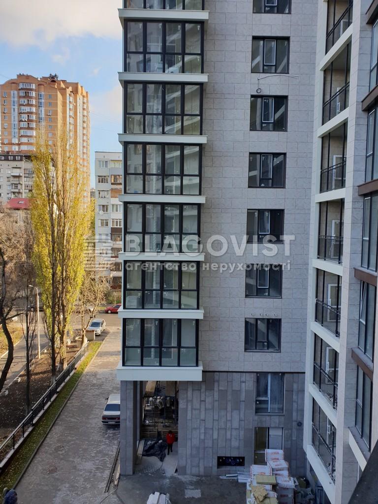Квартира Z-589315, Тютюнника Василия (Барбюса Анри), 28а, Киев - Фото 13