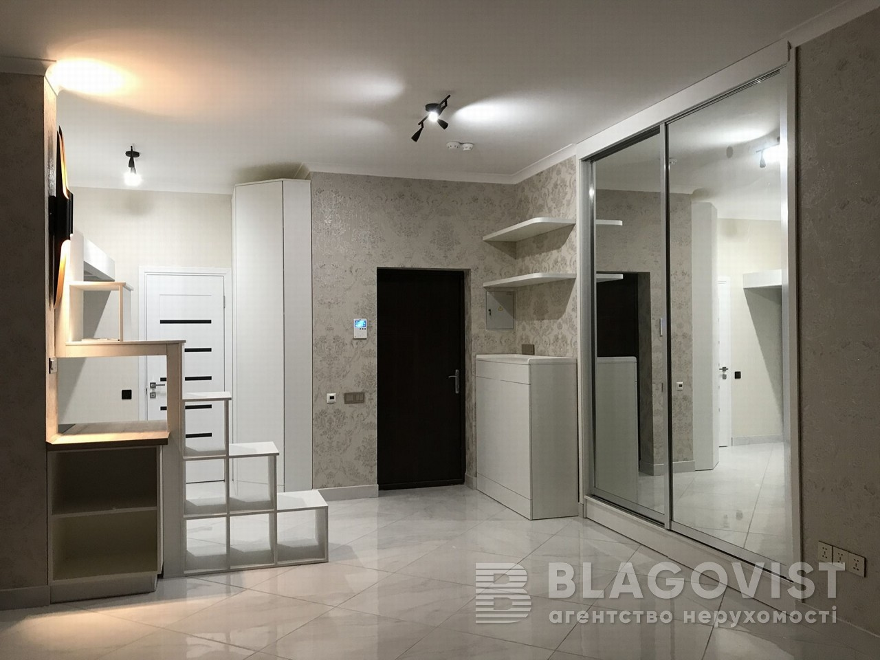Квартира H-45534, Дніпровська наб., 14, Київ - Фото 7