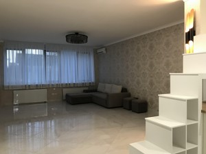 Квартира Днепровская наб., 14, Киев, H-45534 - Фото3