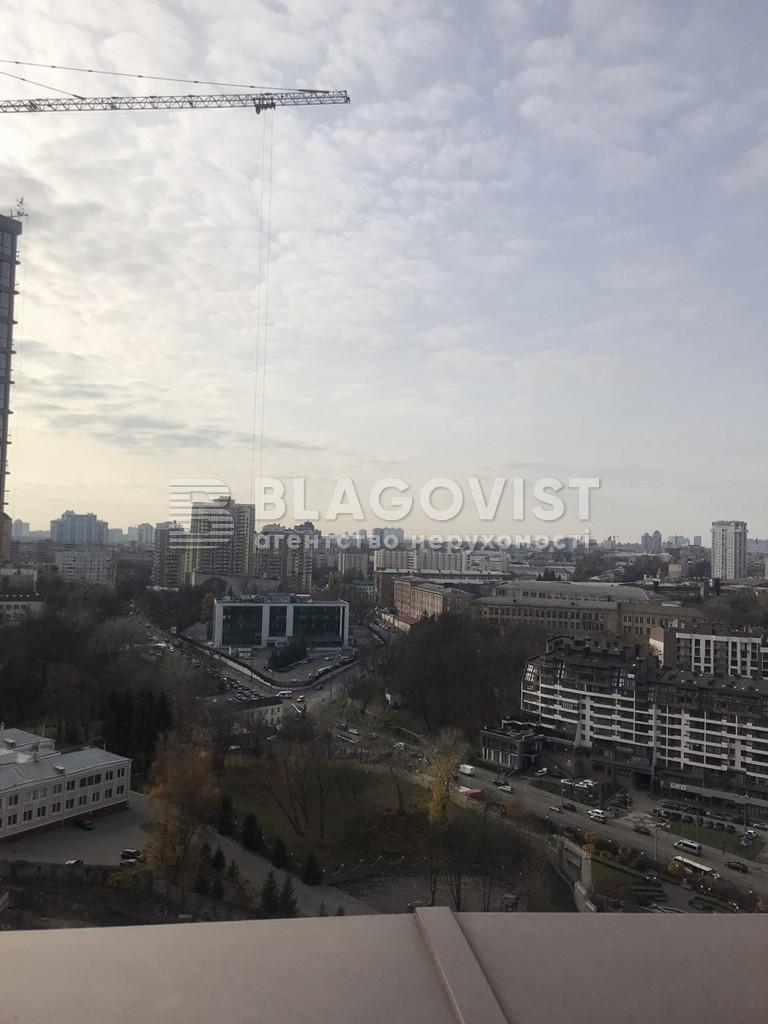 Квартира H-45533, Глубочицкая, 32в, Киев - Фото 20