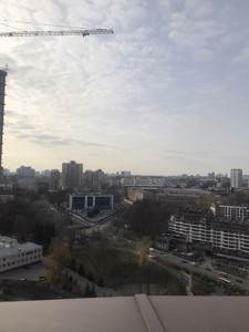 Квартира Глибочицька, 32в, Київ, H-45533 - Фото 17