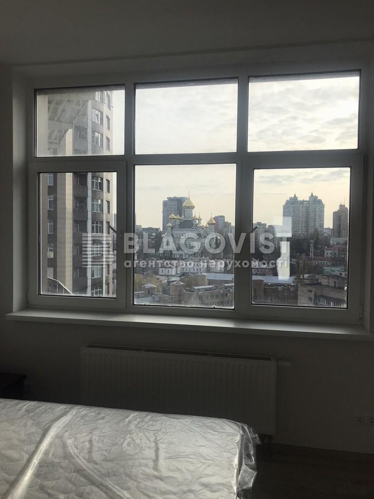 Квартира H-45533, Глубочицкая, 32в, Киев - Фото 12