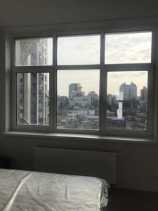 Квартира Глибочицька, 32в, Київ, H-45533 - Фото 9