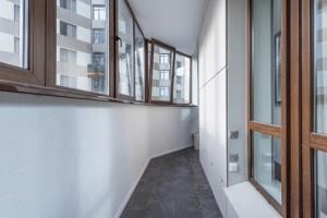 Квартира Драгомирова Михаила, 14, Киев, R-29765 - Фото 14