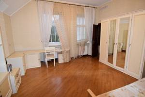 Дом Лесная, Козин (Конча-Заспа), H-45538 - Фото 20