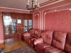 Квартира Драйзера Теодора, 6а, Киев, Z-584931 - Фото 4