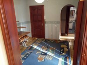 Квартира Драйзера Теодора, 6а, Киев, Z-584931 - Фото 5