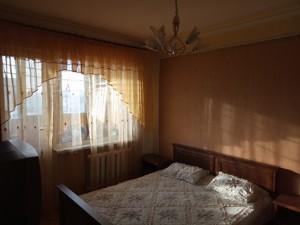 Квартира Драйзера Теодора, 6а, Киев, Z-584931 - Фото 7