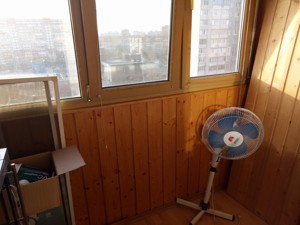 Квартира Драйзера Теодора, 6а, Киев, Z-584931 - Фото 18
