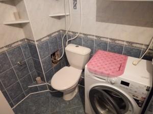 Квартира Драйзера Теодора, 6а, Киев, Z-584931 - Фото 17