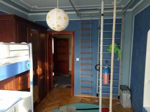 Квартира Драйзера Теодора, 6а, Киев, Z-584931 - Фото 9