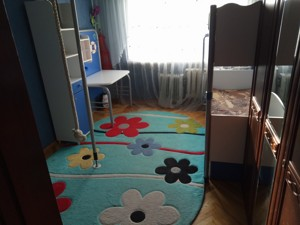 Квартира Драйзера Теодора, 6а, Киев, Z-584931 - Фото 10