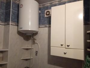 Квартира Драйзера Теодора, 6а, Киев, Z-584931 - Фото 16