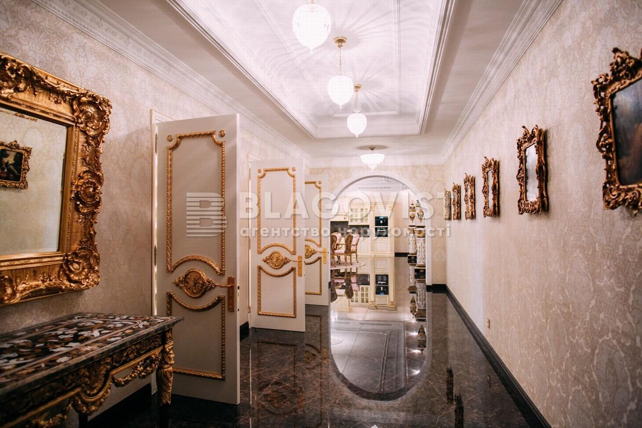 Квартира C-106036, Мічуріна, 56/2, Київ - Фото 34