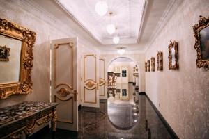 Квартира C-106036, Мичурина, 56/2, Киев - Фото 34