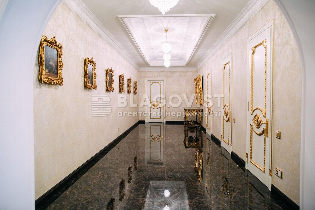 Квартира C-106036, Мічуріна, 56/2, Київ - Фото 33