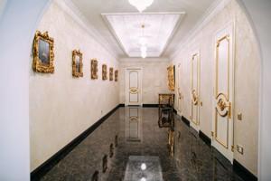 Квартира C-106036, Мичурина, 56/2, Киев - Фото 33