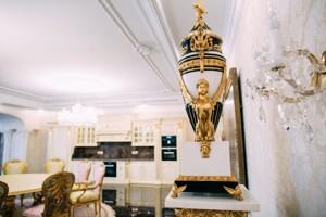Квартира C-106036, Мичурина, 56/2, Киев - Фото 13