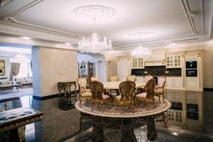 Квартира C-106036, Мічуріна, 56/2, Київ - Фото 8