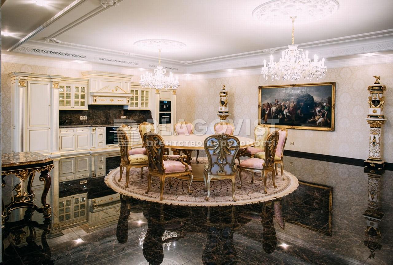 Квартира C-106036, Мичурина, 56/2, Киев - Фото 9