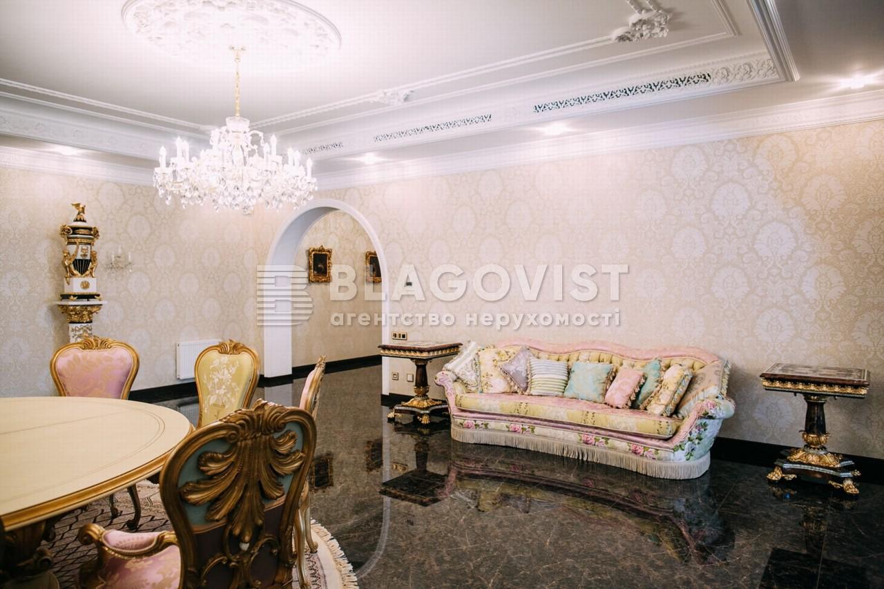 Квартира C-106036, Мичурина, 56/2, Киев - Фото 6