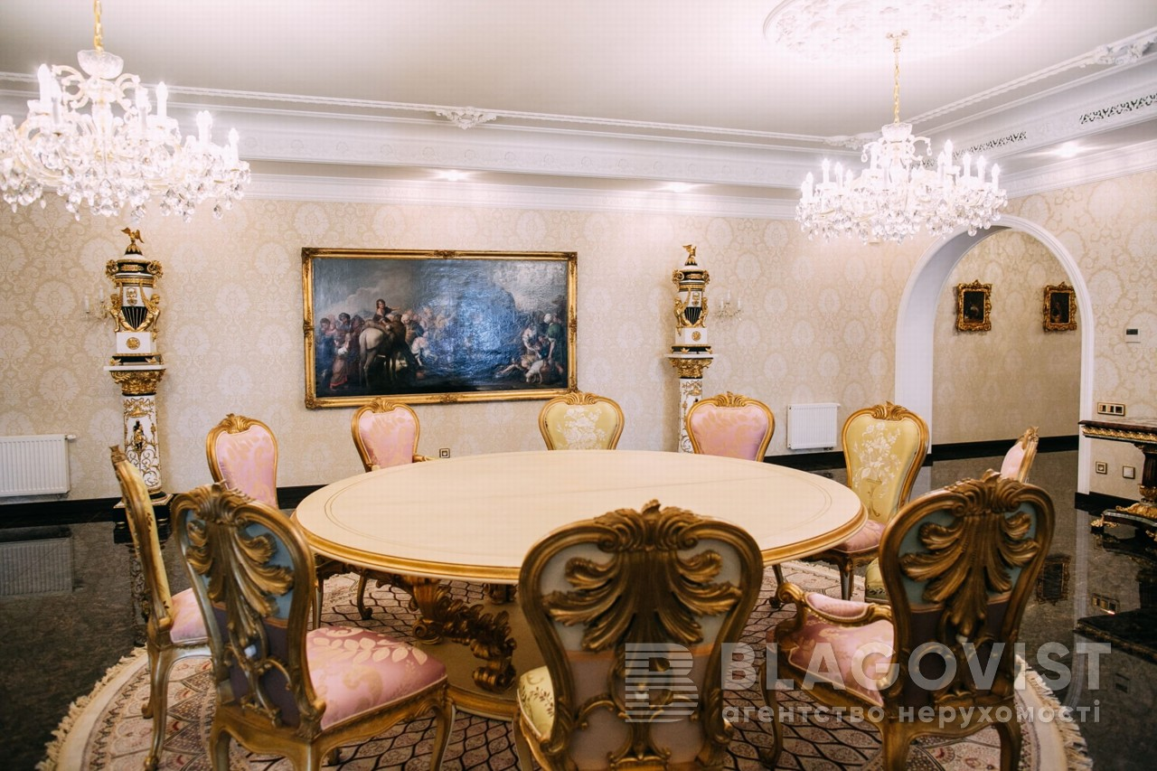 Квартира C-106036, Мичурина, 56/2, Киев - Фото 11