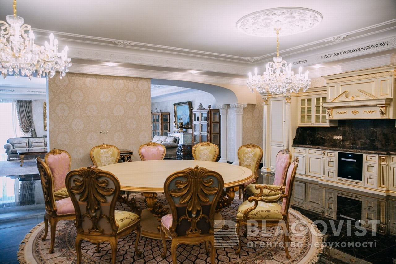 Квартира C-106036, Мичурина, 56/2, Киев - Фото 10